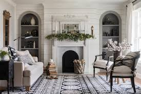 Size Of Rug For Living Room Choosing The Best Rug For Your Space Magnolia Market