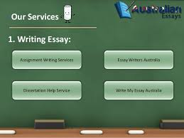 Pay less and get unique custom essay  proficient research paper and however if the Writing Junction