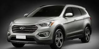 best buy 32223 black friday deals key hyundai of jacksonville florida has special deals offers