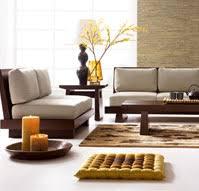 Wood Furniture Living Room Wooden Living Room Furniture Living Room Wood Work Designs