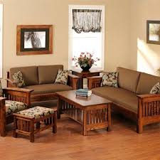 Living Room Sofas Sets Wood Living Room Furniture Stunning Wooden Living Room Furniture
