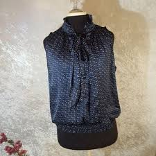 stein mart blouses jules and leopold tops on poshmark