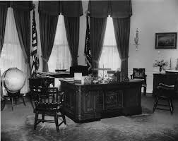 adorable 60 jfk in oval office decorating design of oval office
