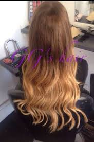 gg s hair extensions call gg s to book in for your free hair extension consultation for