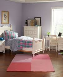 Dream Furniture Hello Kitty by Bedroom White Furniture Sets Bedrooms Bunk Beds With Stairs Cool