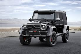 mercedes g63 amg 6x6 for sale 9 mercedes brabus g class for sale dupont registry