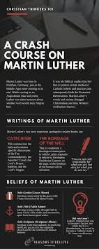 luther s 447 best martin luther the great reformer images on