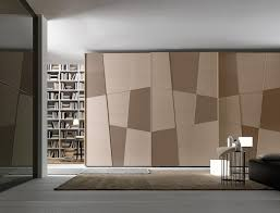 bedroom wardrobe inside design wardrobe interior design latest