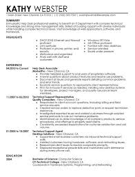 Dietary Aide Resume Samples by Computer Proficiency Levels Resume Sample 2016 Free Resume Templates