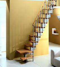 Apartment Stairs Design 12 Best Stairs Images On Pinterest Stairs Spiral Staircases And
