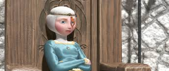 image princess merida kelly macdonald brave jpg disney wiki