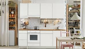 küche günstig mit elektrogeräten günstige l küchen mit elektrogeräten enorm l küchen form küche