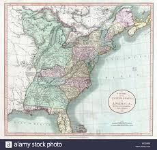 United States Map Quiz Mississippi State Maps Usa Maps Of Mississippi Ms Us Map With