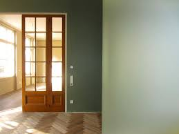 Wohnzimmer Mit K He Einrichten Uncategorized Schönes Wandgestaltung Wohnzimmer Altbau Mit