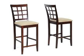 Modern Bistro Table Pub Tables Bistro Sets Love Bar Table And Chairs Target U2013 Euro Screens