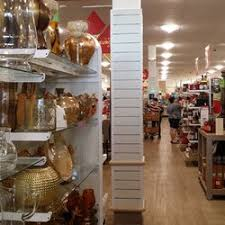 Home Decor Stores In Arizona Homegoods Home Decor 4847 E Ray Rd Phoenix Az Phone Number