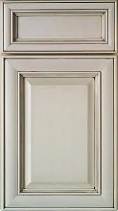 Old World Style Kitchen Cabinets by Antique Kitchen Cabinet Door Close Up New House Ideas