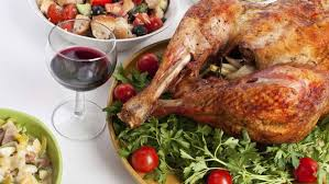 lcbo open on thanksgiving which wine goes best with a turkey dinner the globe and mail