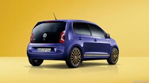 volkswagen up 2016 volkswagen up caricos com