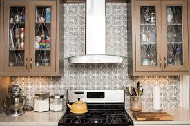 Leaded Glass Cabinet Doors See Many Design Ideas For Your Home - Leaded glass kitchen cabinets