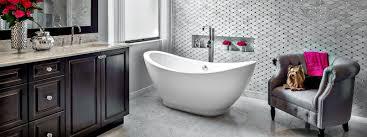 floor and decor orlando florida interior designer naples luxury interior design décor services