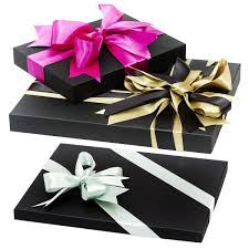 gift boxes wholesale gift boxes retail packaging boxmart