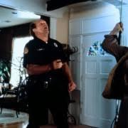 Rutger Hauer Blind Fury ślepa Furia 1989 Filmweb