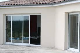 dimension porte chambre exceptionnel porte placard vitree coulissante 15 fenetre