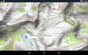 Oregon Google Maps by Us Topo Maps Pro Android Apps On Google Play