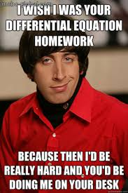 Funny Memes Site - meme of howard wolowitz from the big bang theory 皓 most funniest
