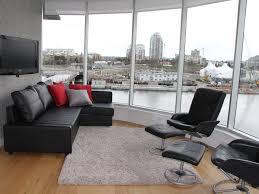 downtown victoria waterfront studio condo vrbo