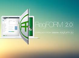 Build Custom Home Online Rf Io U2013 Php Script I Build That Build Custom Forms U0026 Payment Forms