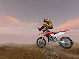 motocross madness download motocross madness 2 game giant bomb