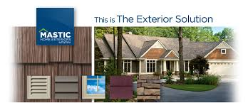 residential renovations is the leader in metal roofing and
