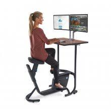 Pedal Machine For Under Desk Under Desk Cycle Stationary Desk Bike Desk Cycles