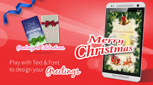 greeting card maker android apps on google play