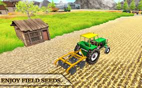 seeders apk real farming tractor sim 2017 1 0 apk android