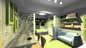 beautiful smart interior design ideas images awesome house