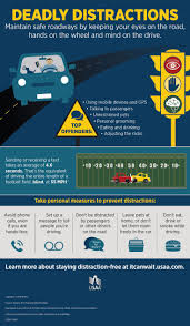 2005 nissan altima jerking while driving 39 best car infographics images on pinterest infographics cars