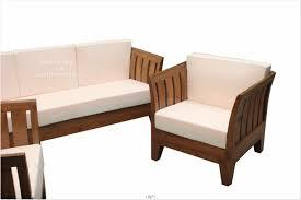 Wooden Furnitures Sofa Sofa Wooden Sofa Set Designs Modern Couches Ikea Table White