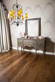 Laminate Floor Specials Specials U2014 Mouery U0027s Flooring