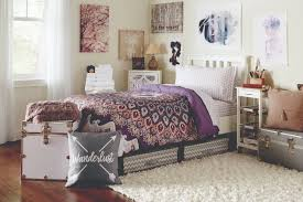 how to style a purple dorm room ocm blog