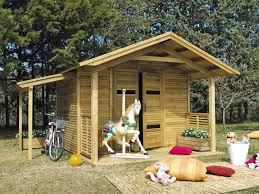 wooden garden sheds how to choose the right one f lli aquilani