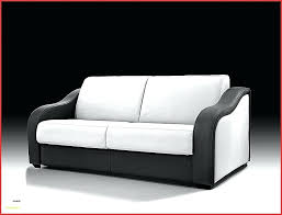 soldes canap ikea fauteuil relax ikea cuir canape relax ikea fauteuil ikea soldes