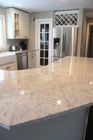 granite color cielo de marfil cocina pinterest countertops