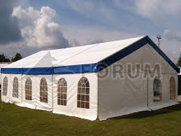 renting tents renting accessories to party tents forum tents