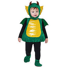 Halloween Costumes Dinosaur Baby U0026 Toddler Halloween Costumes Dinosaur Kmart
