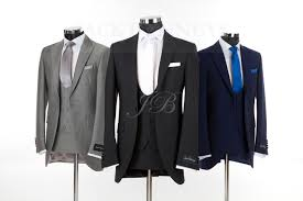 rentals for dresses suit rentals for weddings gentux joseph abboud tuxedo