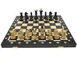 buy chess set buy chess set canada
