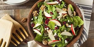 reduction cuisine addict foods that help reduce cravings addiction